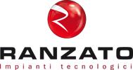 RANZATO_centrato_A3-1