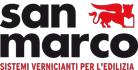 logo-san-marco-vettoriale-bianco