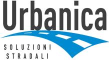 Logo-Urbanica_1