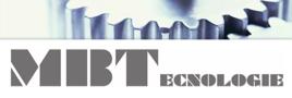 logo_MBTecnologie